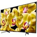 Sony KD43XG8096BAEP LED-Fernseher (108 cm / (43 Zoll), 4K Ultra HD, Smart-TV