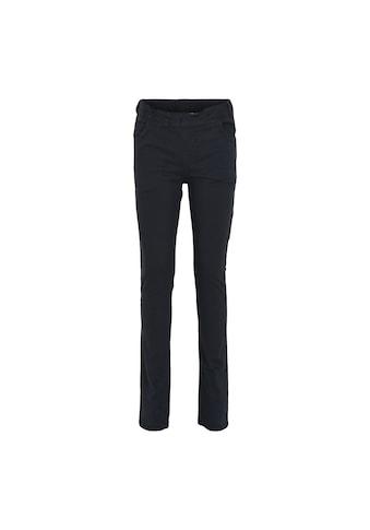 LEGO® Wear Bequeme Jeans »LWPREMA 601« kaufen