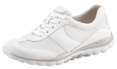 Gabor Rollingsoft Sneaker kaufen