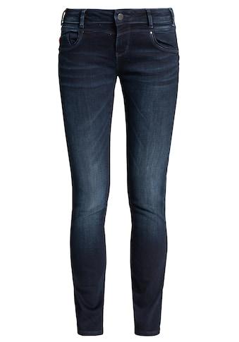 Miracle of Denim Regular-fit-Jeans »Rea Regular Jeans«, Rea kaufen
