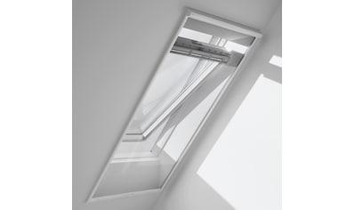 VELUX Insektenschutz - Dachfenster - Rollo »ZIL MK06 0000SWL«, für max. Dachausschnitt: 760 x 2000 mm kaufen