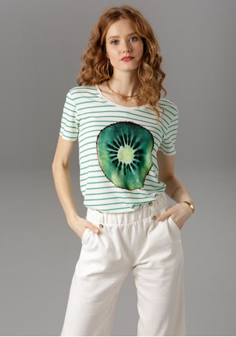 Aniston CASUAL T - Shirt kaufen