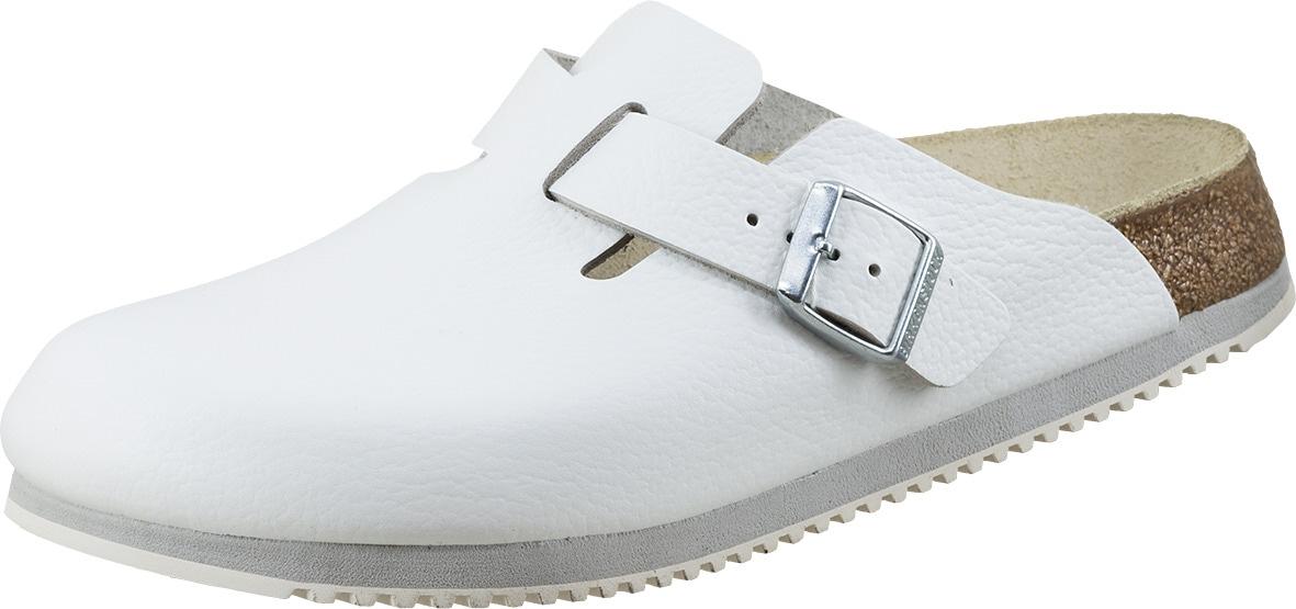 BIRKENSTOCK Clog Boston | Schuhe > Hausschuhe > Pantoletten | Birkenstock