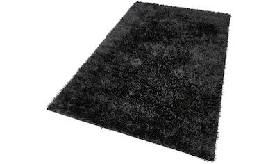 Hochflor - Teppich, »Cool Glamour 1«, Esprit, rechteckig, Höhe 50 mm, maschinell getuftet kaufen