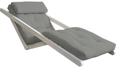 Karup Design Relaxliege »Figo« kaufen