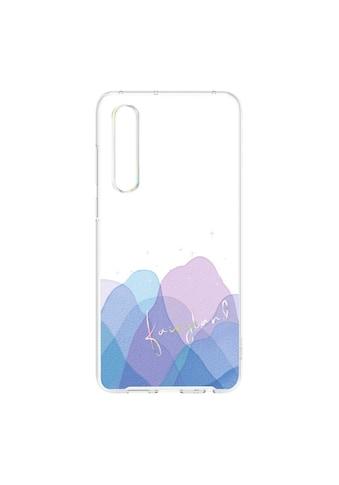 """Huawei Cover Hülle Tasche Schutzhülle für HUAWEI P30 »""""Clear Case""""« kaufen"""