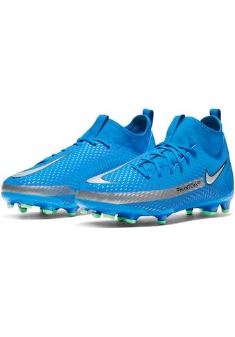 Nike Fußballschuh »JR. PHANTOM GT ACADEMY DYNAMIC FIT« kaufen