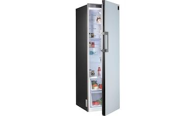 Samsung Kühlschrank »RR39A746348«, Bespoke kaufen