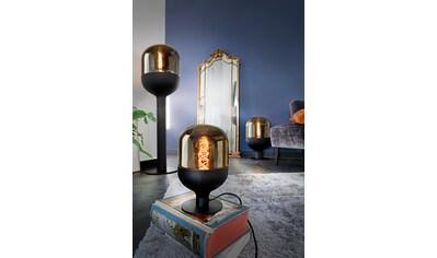 SOMPEX Tischleuchte »Dome«, E27, 1 St. kaufen