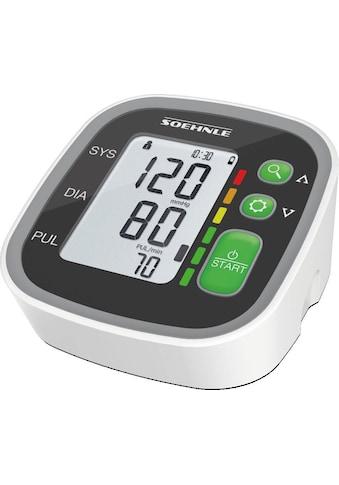 Soehnle Oberarm - Blutdruckmessgerät Systo Monitor 300 kaufen