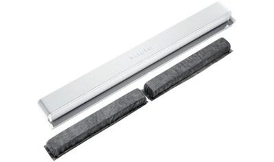 Miele CleanAir - Filter KKF - FF kaufen