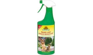 NEUDORFF Hundeschreck und Katzenschreck 500 ml kaufen