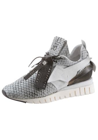 A.S.98 Keilsneaker »DENASTAR« kaufen