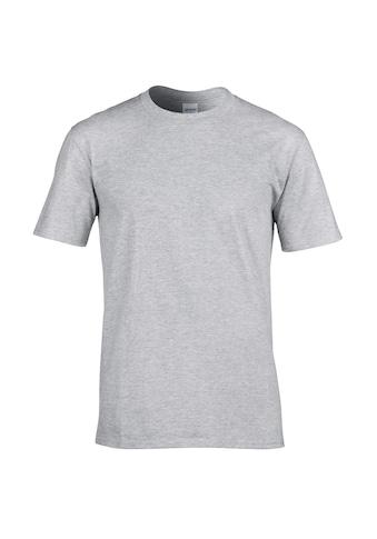 Gildan T - Shirt »Premium Herren« kaufen