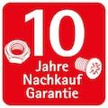Schulte Badewannenfaltwand »Komfort«, Breite: 115 cm