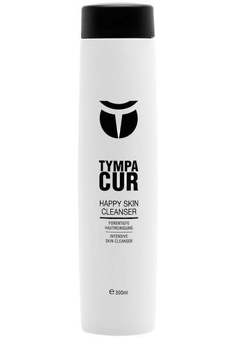 """TympaCur Reinigungsfluid """"Happy Skin Cleanser"""" kaufen"""