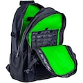"RAZER Rogue Backpack 39,6cm (15,6i"") V2 »Rucksack«"