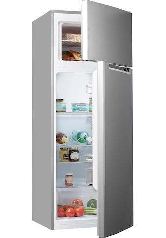Hanseatic Top Freezer kaufen