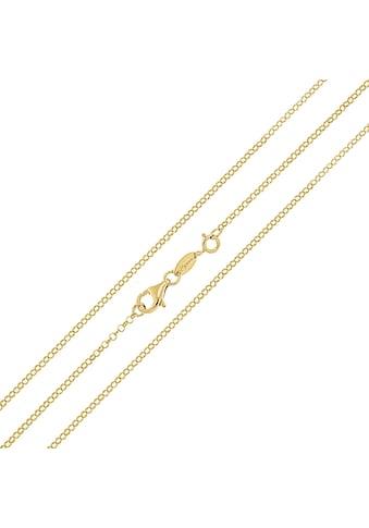 MY iMenso Halskette in besonderer Länge kaufen