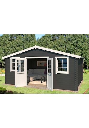 Outdoor Life Products Gartenhaus »Udo 300« kaufen