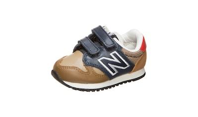 New Balance Sneaker »Iv520 - M« kaufen