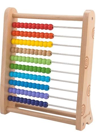 EverEarth® Rechenschieber »Rechenschieber/Abacus« kaufen