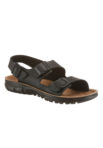 Birkenstock Berufsschuh »KANO Sandalette« kaufen