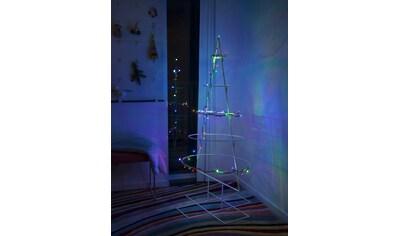 KONSTSMIDE Micro LED Lichterkette kaufen