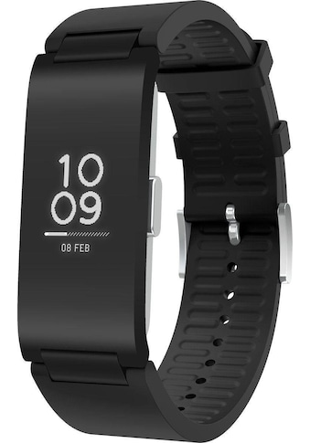 Withings Fitnessuhr »Pulse HR« kaufen