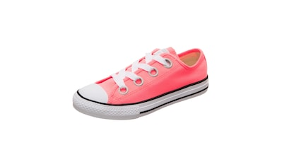 Converse Sneaker »Chuck Taylor All Star Big Eyelet« kaufen
