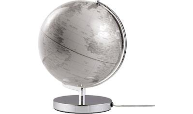 emform® Globus »Terra White Light« kaufen