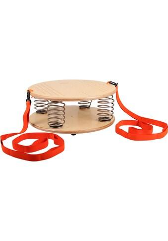 pedalo® Federbrett »Pedalo Vestimed 50« kaufen
