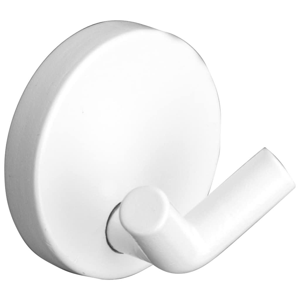 Provex Handtuchhaken »Serie 100«, mit Standardbefestigungsmaterial