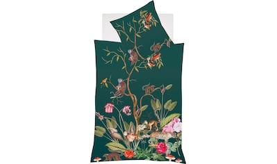 Wendebettwäsche »Bed Art 4160«, fleuresse kaufen