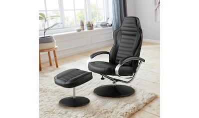 andas Sessel »Oktavia« kaufen