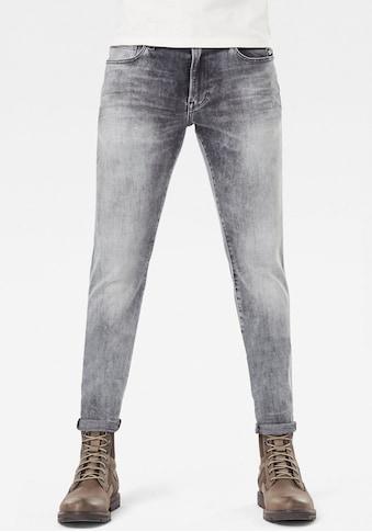 G-Star RAW Skinny-fit-Jeans »Revend Skinny Elto Superstretch« kaufen