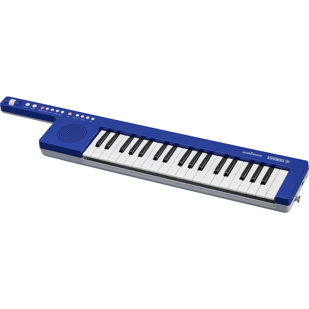 Yamaha Keyboard »Keytar SONOGENIC SHS-300BU«