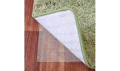 Antirutsch Teppichunterlage, »Teppich Stop«, Living Line kaufen