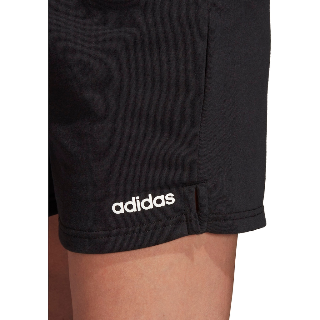 adidas Performance Shorts »ESSENTIALS SOLID«
