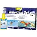 TETRA Aquariumpflege , Wasser Test Set inkl. Tetra AquaSafe 250ml