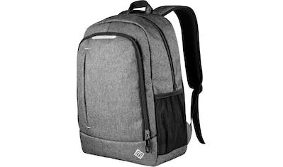 BoostBoxx Notebook - Rucksack »Boostbag One Cityrucksack« kaufen