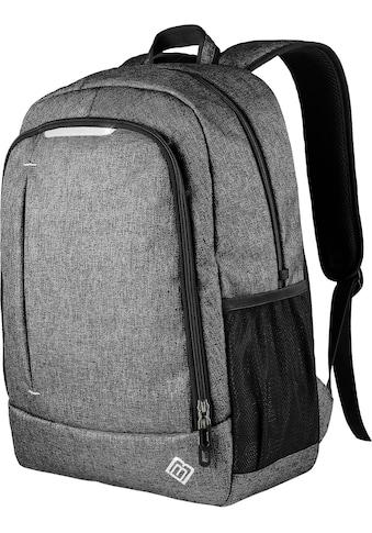 BoostBoxx Notebook-Rucksack »Boostbag One Cityrucksack« kaufen