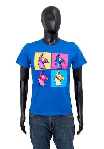 Musterbrand T - Shirt »T - Shirt« kaufen