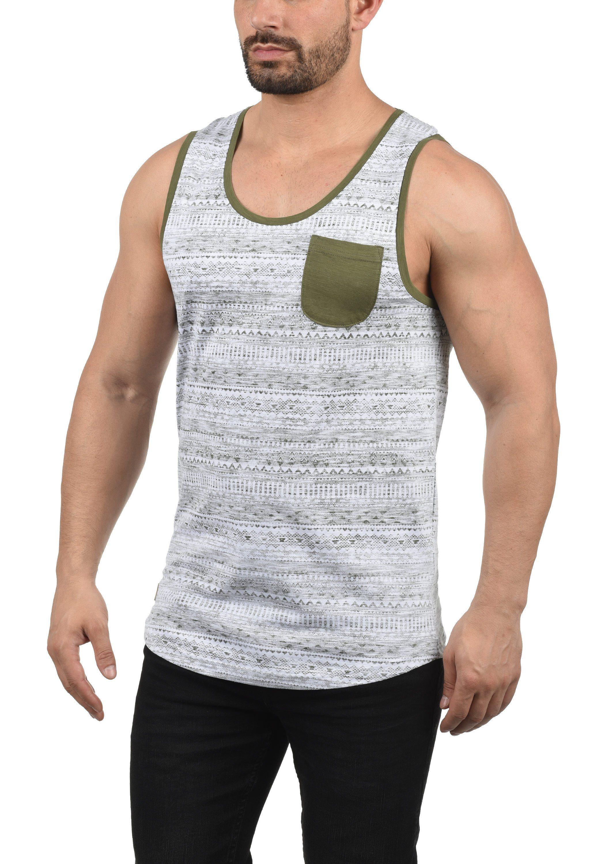 Solid Tanktop Imbre   Bekleidung > Shirts > Tank Tops   Solid