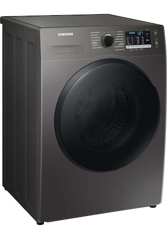 Samsung Waschtrockner »WD8ETA049BX«, SchaumAktiv kaufen