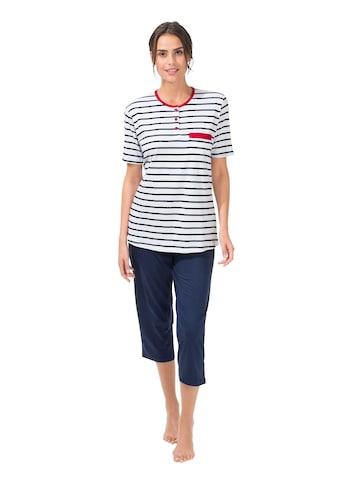 comtessa Capri-Pyjama kaufen