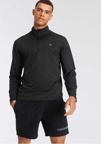 Calvin Klein Performance Sweater kaufen