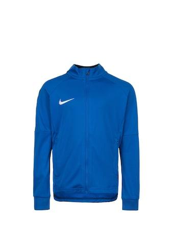 Nike Sweatjacke »Dry Academy 18« kaufen