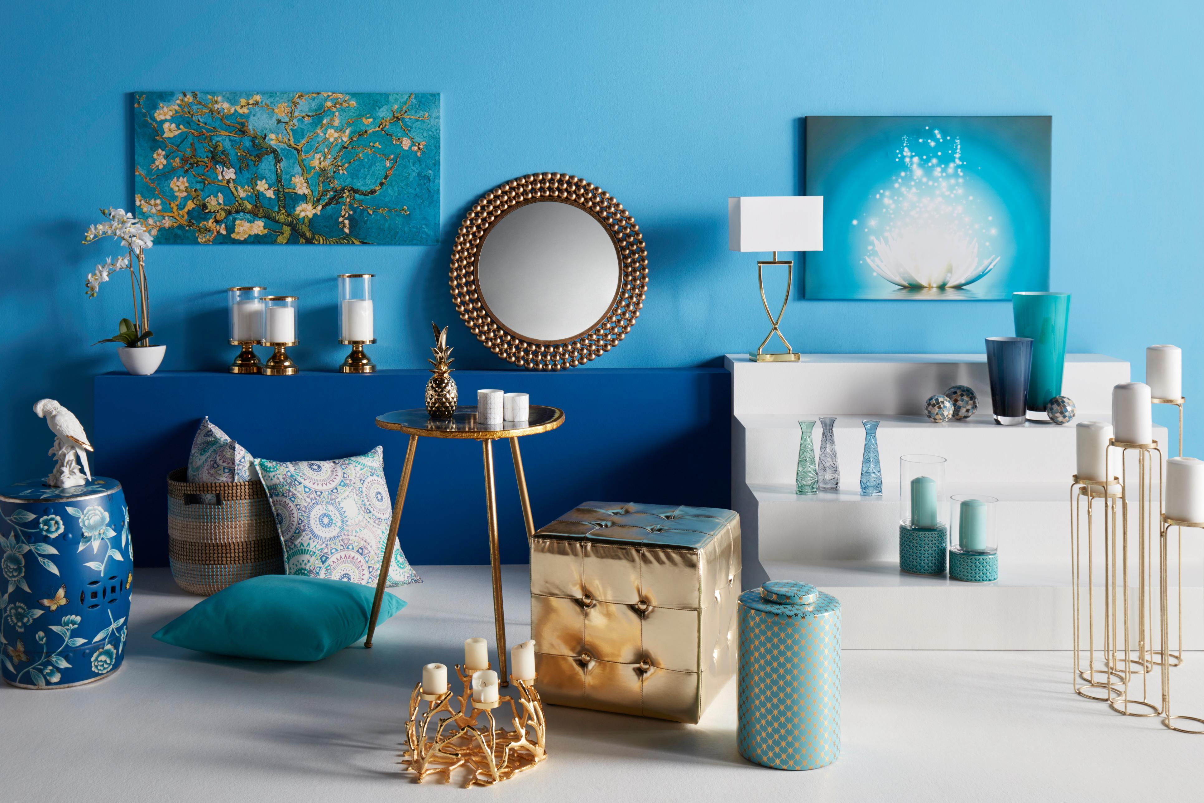 Sitzwürfel | Wohnzimmer > Hocker & Poufs