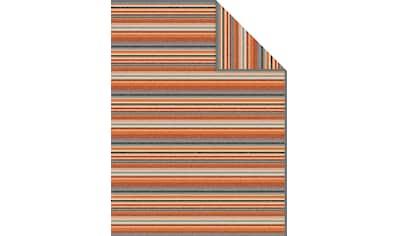 Wohndecke »Jacquard Decke Tijuana«, IBENA kaufen